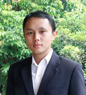 Nbyen Dan Hkung Awng