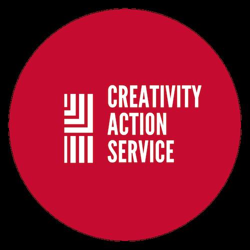 Creativity action Service