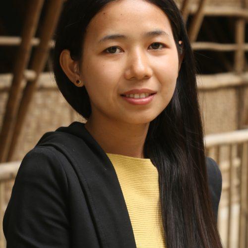 Jakan Sam Nang