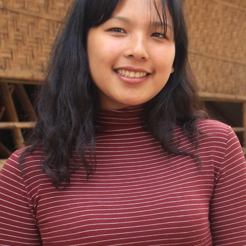Labang Seng Hkawn