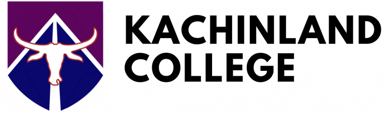 Kachinland College