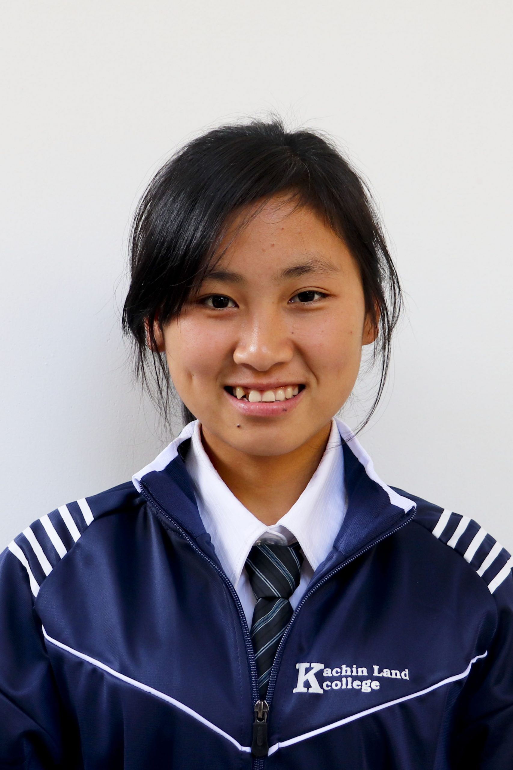 Jasham Hkawn Nan