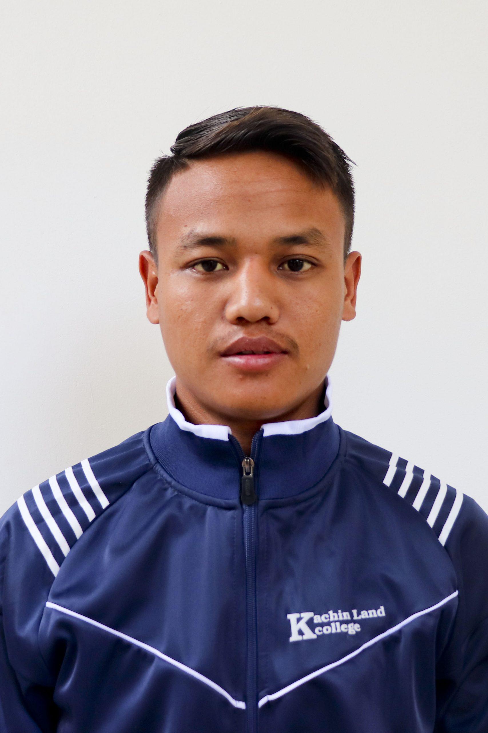 Peter Seng Yaw